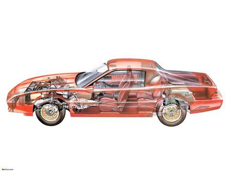 download car manuals 1982 chevrolet camaro navigation system chevrolet camaro z28 1982 84 pictures 2048x1536