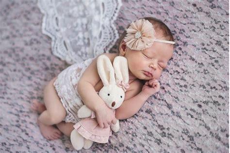 imagenes artisticas de bebes recien nacidos las 25 mejores ideas sobre beb 233 s reci 233 n nacidos en