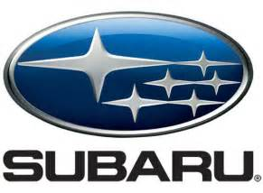 Subaru Emblems Subaru Related Emblems Cartype
