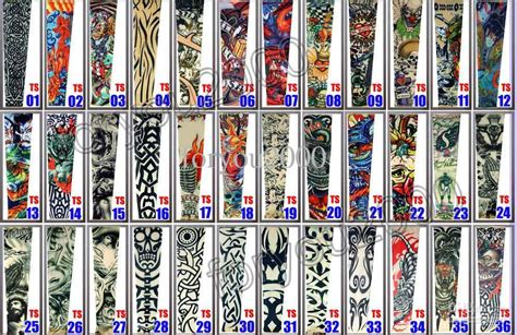 design own tattoo sleeve sleeve designs need ideas collection of