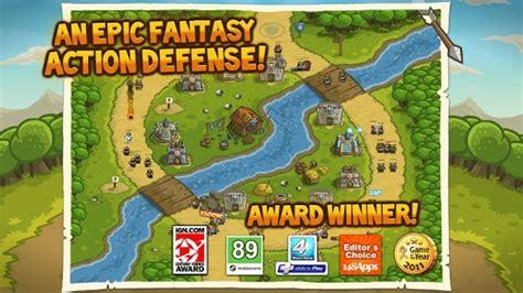 download game android kingdom rush mod kingdom rush apk android free game download com