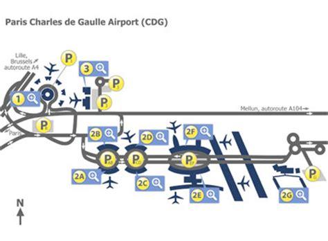 cdg map andy s reise und fototagebuch