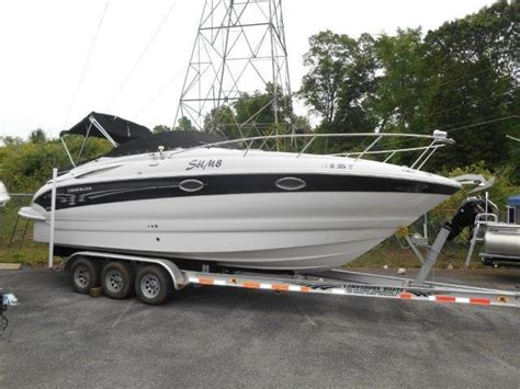used deck boats for sale knoxville tn boat listings in knoxville tn