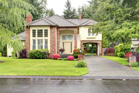what is curb appeal 40 curb appeal tips and ideas that actually make a difference