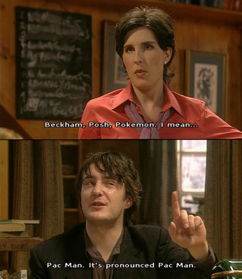 Black Books Meme - black books quotes like success