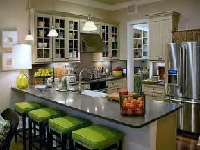 Kitchen Decor Themes Ideas by Kitchen Counter Decor Ideas Kitchen Decor Design Ideas