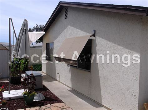 retractable window awnings for home retractable window awnings awnings for windows