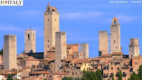 italian architects image gallery italian architecture