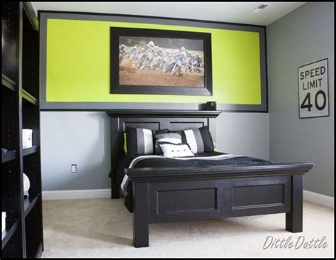 paint color schemes for boys bedroom download boys room colors monstermathclub com