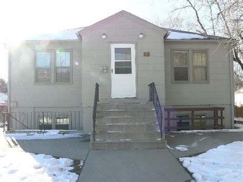 section 8 housing montana 810 n 22nd st billings mt 59101 rentals billings mt