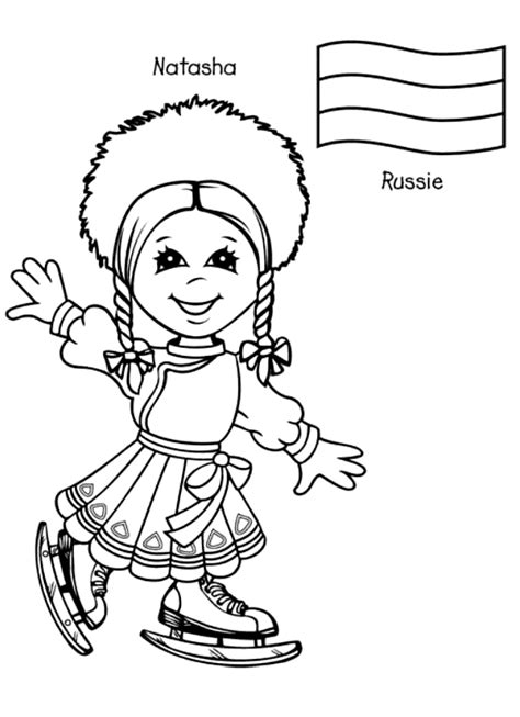 coloring pages of places around the world kids around the world coloring pages coloringpagesabc com