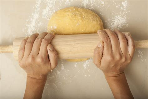 ricette pasta fatta in casa ricetta pasta fatta in casa senza glutine non sprecare