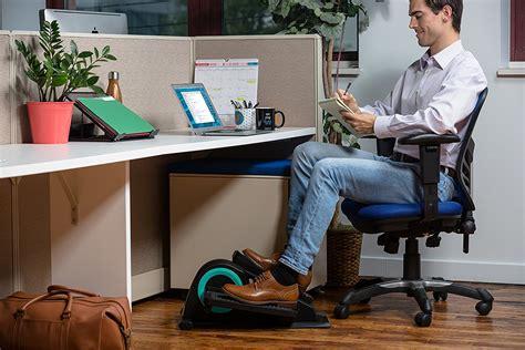 desk elliptical reviews cubii jr desk elliptical review optimum fitness
