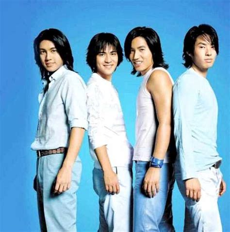 film cina meteor garden 122 best meteor garden images on pinterest flower boys
