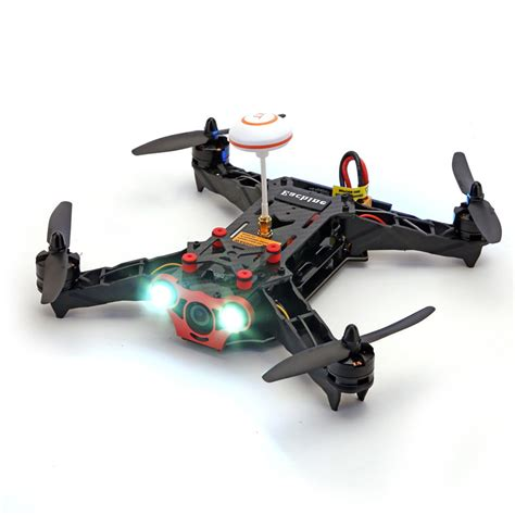 Drone Racer 250 eachine racer 250 fpv drone w eachine i6 2 4g 6ch
