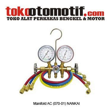 Flaring Tool Merk Value Tipe Vft 808 I Pengembang Pipa 17 best images about peralatan service air conditioner on vacuum wheels and knobs
