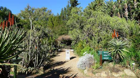 Z Garden by Garden