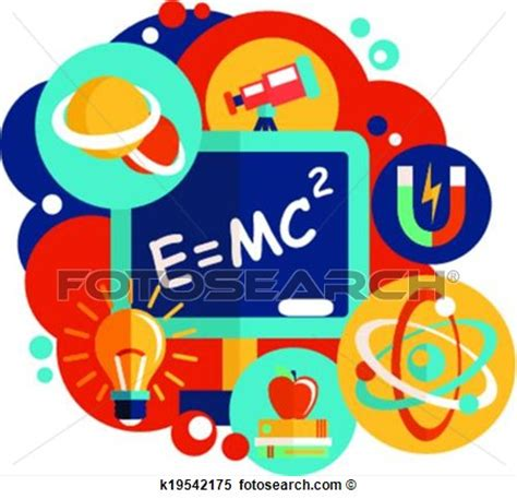 physics clipart physics clip black and white clipart panda free
