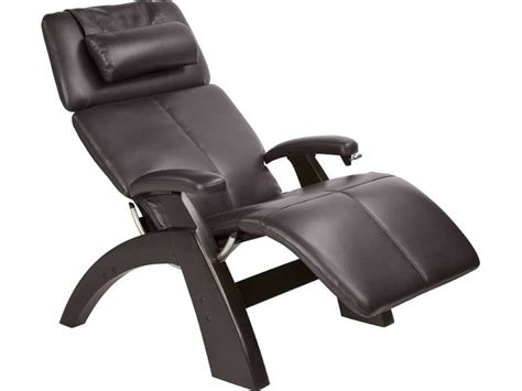 human chair human touch pc 095 chair review audioholics