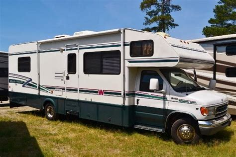 used boat trailers for sale oklahoma pre owned rv for sale in tulsa oklahoma autos post