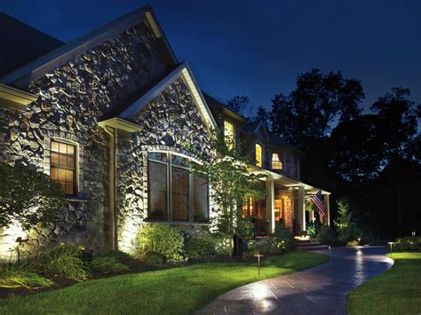 landscaping lighting ideas 22 landscape lighting ideas diy electrical wiring how