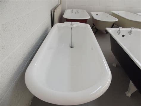 bathtub plunger kohler devonshire bathtub kohler bath tub espotted tub