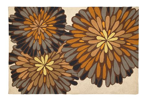 rug matching gift home today throw rugs and matching pillows by valori furniture gifts home
