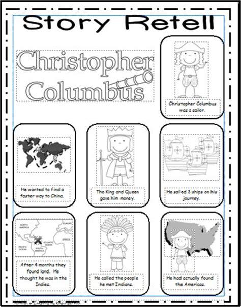 christopher columbus printable biography best 25 christopher columbus for kids ideas on pinterest