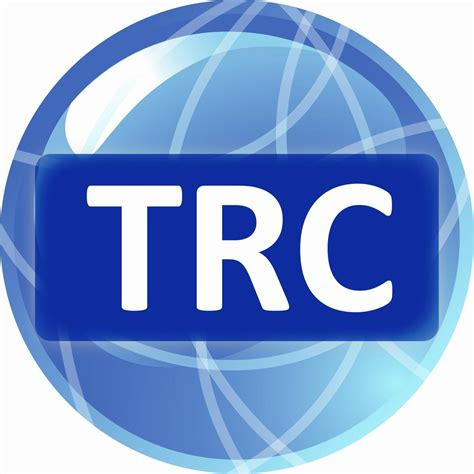 Luxury Real Estate Designation - transnational referral certification trc