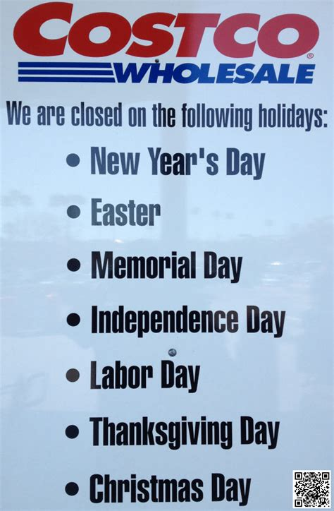 nordstrom new years day hours costco closed on the following holidays michael dorausch