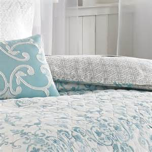 Tommy Bahama Duvet Laura Ashley Halstead Bedding Collection From Beddingstyle Com