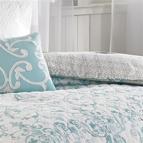 ashley bedding laura ashley halstead bedding collection from beddingstyle com
