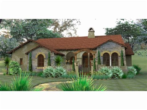 southwest house plans with courtyard new southwestern