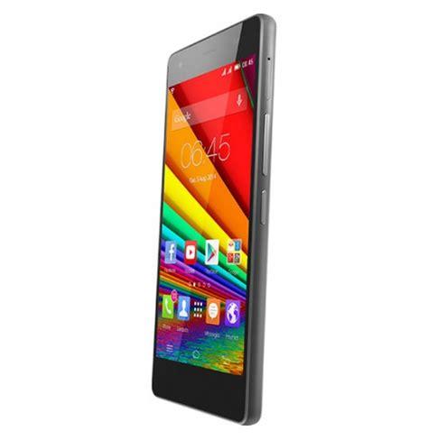 Giveaway Smartphone - daftar kuis giveaway smartphone infinix zero 2 ram 3 gb