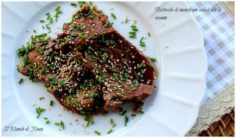 cucinare bistecca di manzo ricerca ricette con bistecche di manzo pagina 2