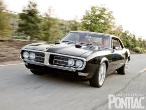 Pontiac Firebird 1968 Price 301 Moved Permanently
