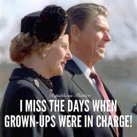 Margaret Thatcher Memes - some great margaret thatcher memes bruce on politics