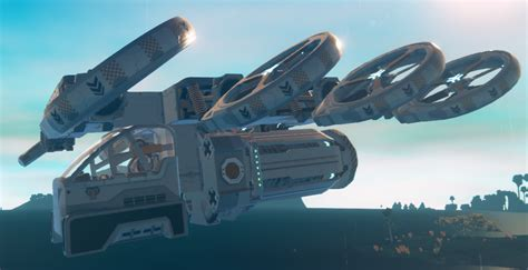 Planet Nomads by Steam Community Planet Nomads