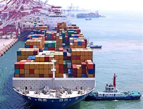 commercial tokio marine asia an insurance company