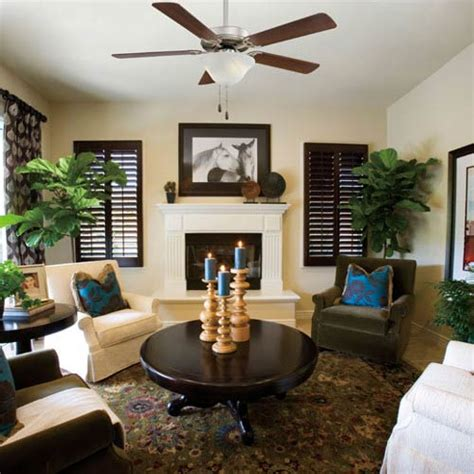 ceiling fan in living room living room stylish living room ceiling fans intended