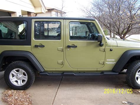 Jeep Wrangler For Sale Omaha 2013 Jeep Wrangler Unlimited For Sale By Owner In