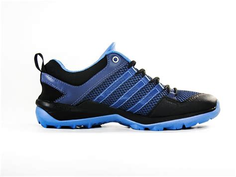 adidas climacool daroga plus shoes b40918 basketball shoes casual shoes sklep