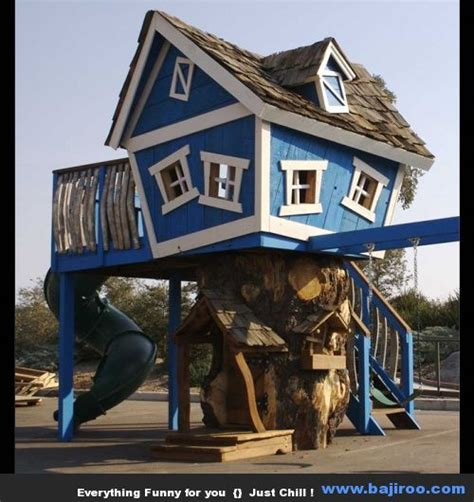 funny houses funny houses around the world you never seen before 59 photos funny houses and