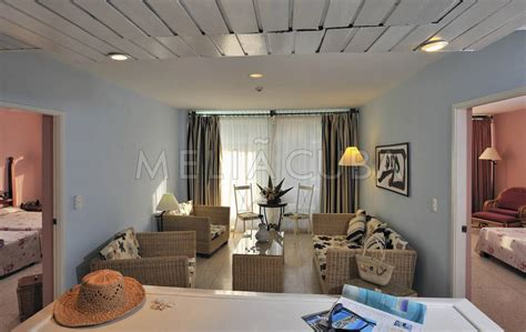 sol sirenas coral rooms details of the family room sol sirenas coral varadero cuba meli 225 cuba hotels