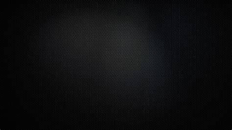 dark powerpoint themes dark background powerpoint backgrounds for free