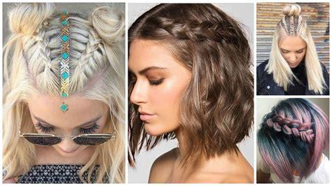 como alisar el pelo corto peinados modernos para pelo corto ultimas tendencias en