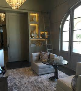 dubrow s house all the pictures we have so far of heather dubrow s new