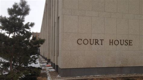 court of queens bench regina trial begins for three men accused in death of reno lee