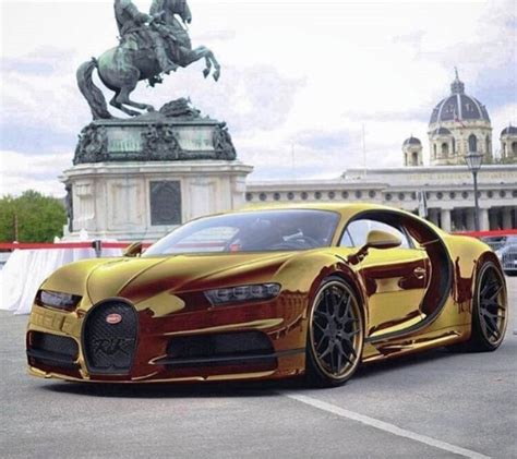 gold bugatti chiron drinkers lets drink spirits liquors and