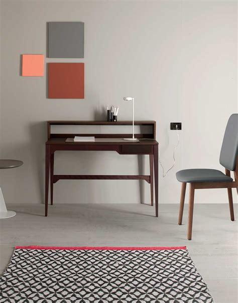 arredare casa con mobili antichi e moderni arredare con mobili antichi e moderni